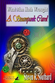 A Steampunk Carol | eBooks | Fiction