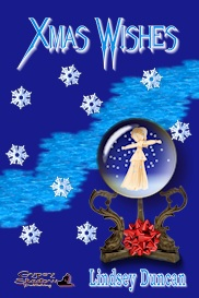 Xmas Wishes | eBooks | Fiction