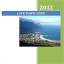 Cape Town Guide - for expats and business travellers | eBooks | Travel
