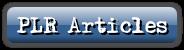 20 Christmas Decorations PLR Articles | eBooks | Education
