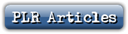 20 Paintball PLR Articles   eBooks   Education