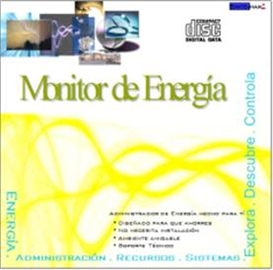 Monitor De Energia | Software | Other