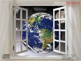 Mirador Mundial | Software | Other