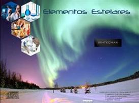 Elementos Estelares | Software | Other