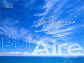 Aire Puro | Software | Other