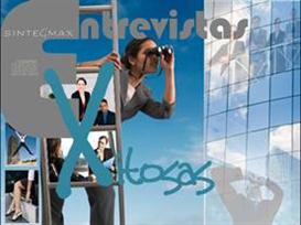 entrevistas exitosas