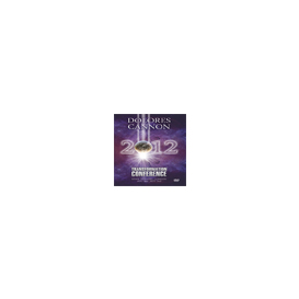 Dolores Cannon -  2012 And Beyond Transformation 2012 LONDON Audio Dowload   Audio Books   Religion and Spirituality