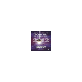 Guy Needler - The History Of God And Beyond The Source Transformation 2012 LONDON MP3 | Audio Books | Religion and Spirituality