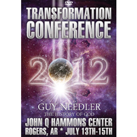 Guy Needler - The History Of God And Beyond The Source Transformation 2012 LONDON MP4 Video | Movies and Videos | Religion and Spirituality