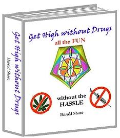 Get High without Drugs | eBooks | Self Help