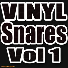 hip hop dubstep vinyl snares vol1 akai mpc studio renaissance fl studio 10 beat