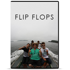 Flip Flops | Movies and Videos | Documentary