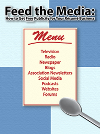 Feed The Media Special Report | eBooks | Business and Money