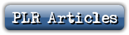 10 Business Mentoring PLR Articles | eBooks | Education
