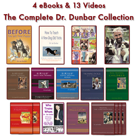 complete digital dunbar collection