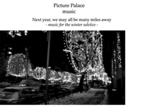 First Additional product image for - Picture Palace music - O Come, All Ye Faithful - 2012