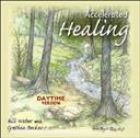 Accelerated Healing MP3 - Daytime Version | Music | Alternative