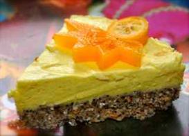 Chesham Cheeze Cake | eBooks | Health