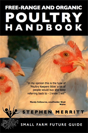 the free-range and organic poultry handbook