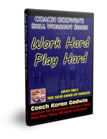 work hard, play hard dvd download