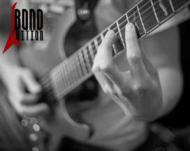 Complete Beginners Guitar Starter Pack | Music | Instrumental