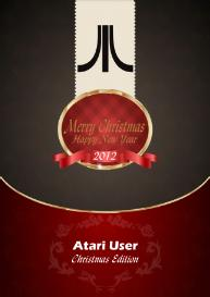 atari user issue 21 volume 2