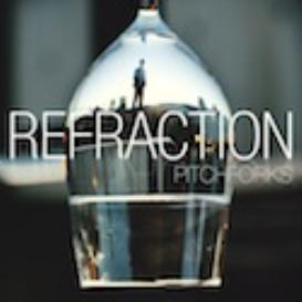 Download the Other Music | Refraction