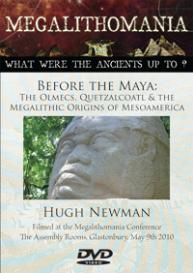 hugh newman - before the maya 2010 mp4