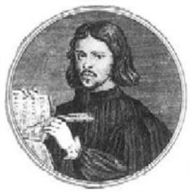 Tallis : Magnificat and Nunc dimittis (Dorian) : Printable cover page | Music | Classical