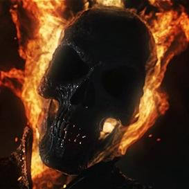 BGH Classic - Episode 198 - Ghost Rider: Spirit of Vengeance