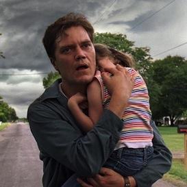 BGH Classic - Episode 199 - Take Shelter