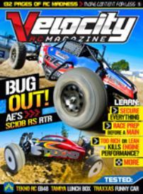 vrc magazine_005