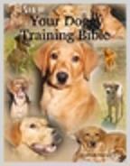 Your Doggy Training Bible | eBooks | Home and Garden