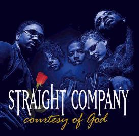 straight company-satan ringtone