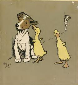 Cecil Aldin Artist & Illustrator Lovely Animal & Rural Drawings Books In PDF | eBooks | Humor