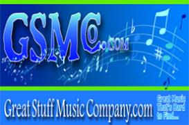A Song A Star A Son - Christmas Collection Derric Johnson ACC TRAX | Music | Gospel and Spiritual
