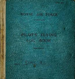 raf (royal air force) and rfc (royal flying corps) vintage books and images