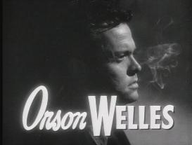 Orson Welles First Almanac/Variety Radio Show (Lady Esther) MP3 Audio | Audio Books | Drama and Theater