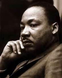 martin luther king fbi papers