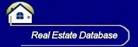 Real Estate Database For Windows XP, 2000, 98