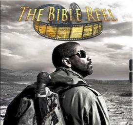 the bible reel presents: the book of eli unbound