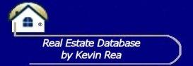 Real Estate Database For Windows 7 & Windows 8