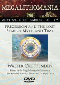 walter cruttenden - lost star of myth & time - 2010 mp4