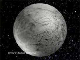 neal adams growing earth chapter 13