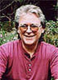 paul broadhurst - st. george & the dragon power - 2007 mp3