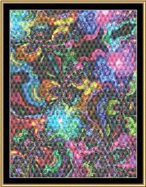 fabulous fractal collection ii
