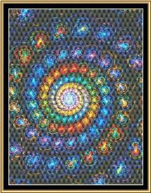 fabulous fractal collection iv