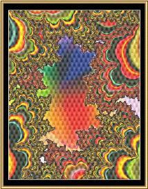 fabulous fractal collection vi