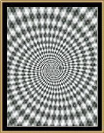 fabulous fractal collection xviii