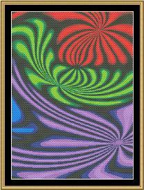 fabulous fractal collection xxii